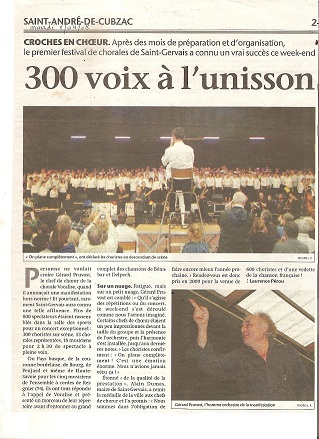 article-300-voix-a-lunisson