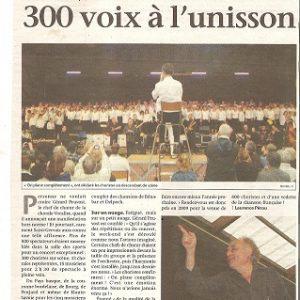 article-300-voix-a-lunisson