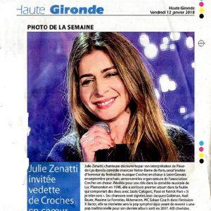 article-zenatti-haute-gironde-janvier-2018001
