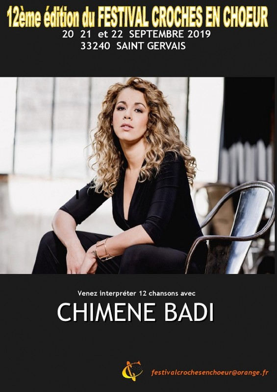 chimene-email-2019-page-001