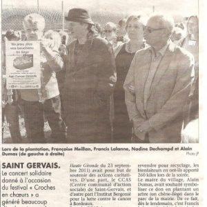 haute-gironde-30-sept-2011
