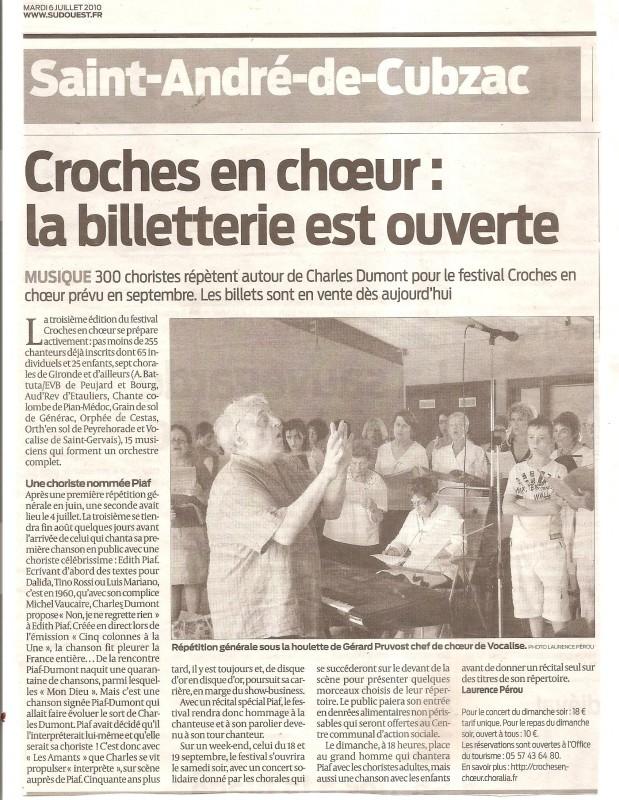 presse-du-4-juillet-2010-001