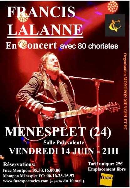 24082m0-concert-francis-lalanne